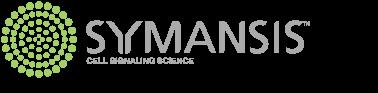Symansis Online Store